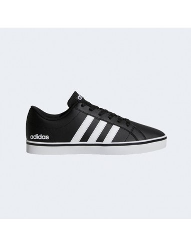 zapatillas hombre adidas vs