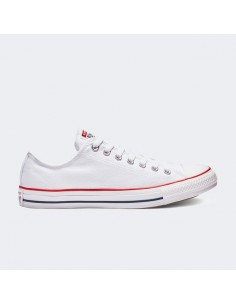 ZAPATILLA CHUCK TAYLOR ALL STAR CLASSIC LOW TOP