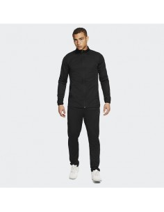CHANDAL NIKE DRI-FIT ACADEMY HOMBRE