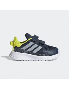 ZAPATILLAS ADIDAS TENSAUR RUN I BEBE