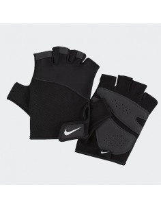 GUANTES NIKE EXTREME FITNESS GLOVES MUJER