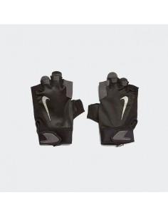 GUANTES NIKE ULTIMATE FITNESS HOMBRE