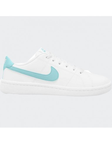 ZAPATILLAS NIKE COURT ROYALE 2 MUJER