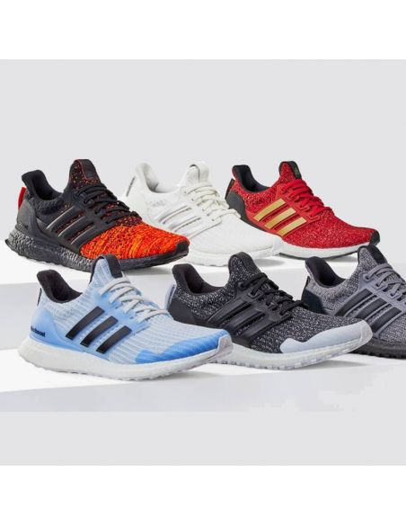 Calzado adidas PERFORMANCE