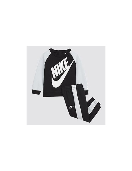 Ropa Nike
