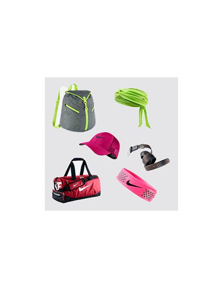 Accesorios Nike