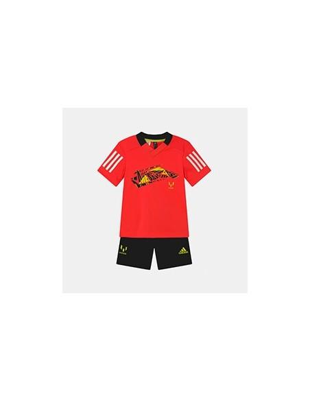 Ropa de Fútbol Niño