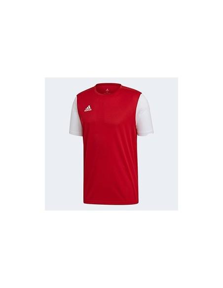 Camisetas Deportivas Hombre