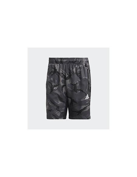 Pantalones Deportivos para Hombre