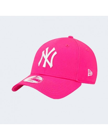 Gorras Mujer