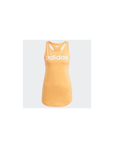 Camisetas Deportivas Mujer