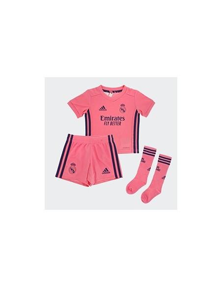 Equipaciones de Fútbol para Mujer