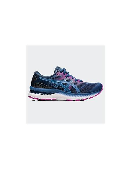 99f2e0c08d Zapatillas deportivas para Mujer. Siempre preparada - Deportes Blanes