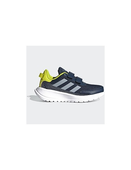 Zapatillas Running Niños
