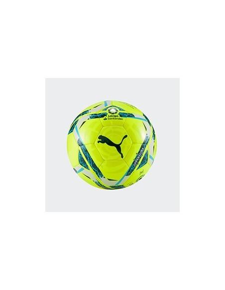 Accesorios de Fútbol