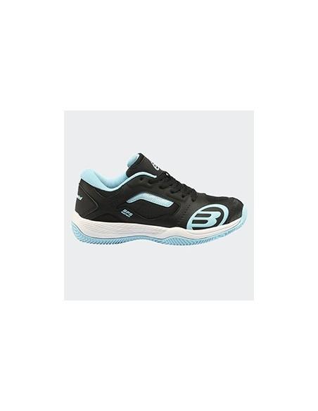 Zapatillas de Pádel Mujer