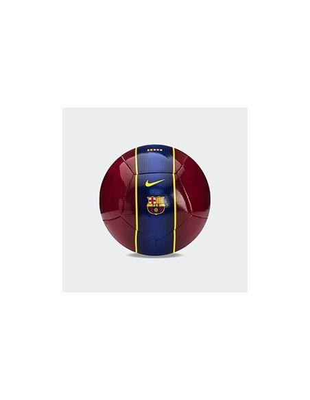 Accesorios Fútbol