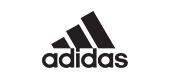 adidas-170x80.png